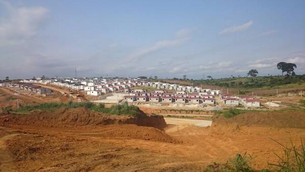 Côte d'Ivoire : Incident sur le réseau électrique de Bingerville, communiqué de la CIE