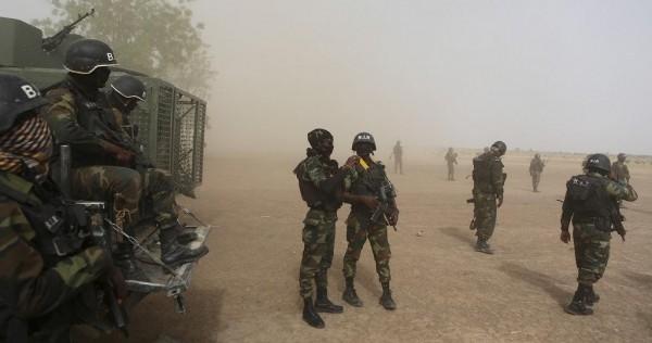 Cameroun : Un soldat en détention après une bavure dans le Nord-ouest secoué par la crise anglophone