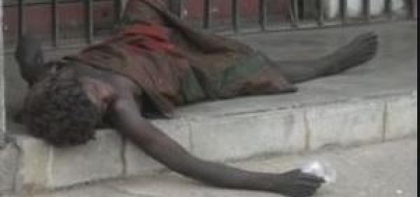Côte d'Ivoire : Un individu surpris en plein ébats sexuels avec une « folle » déféré devant le parquet