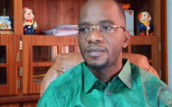 Côte d'Ivoire : Le Parti écologique annonce une Marche verte dans la commune de Port-Bouët pour nettoyer les plages de Vridi et de Gonzagueville