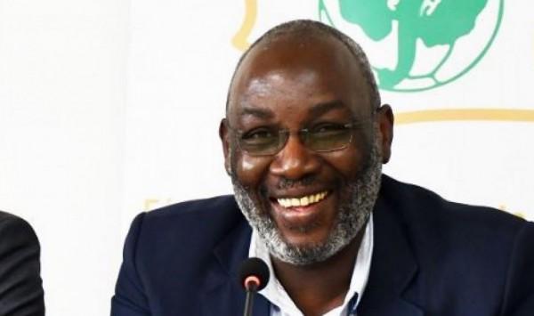 Côte d'Ivoire: FIF, « sous la pression » Sidy renonce enfin à un troisième mandat, Sory en embuscade contre Drogba et Diomandé  ?