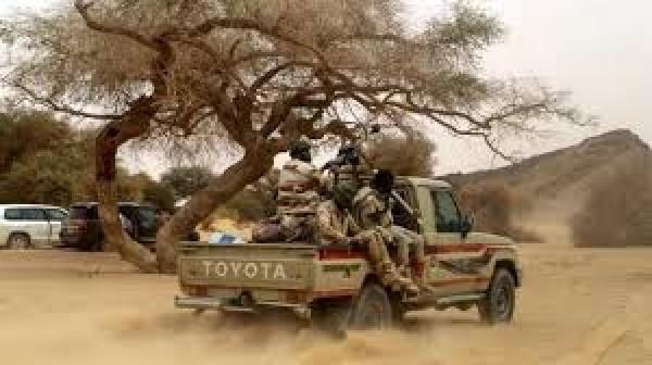 Niger : 120 terroristes «neutralisés»  par les forces armées dans le Tillabéri