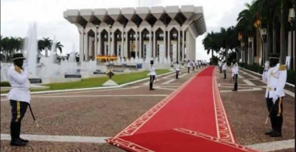 Cameroun-France : La présidence rejette les propos «surprenants» d'Emmanuel Macron