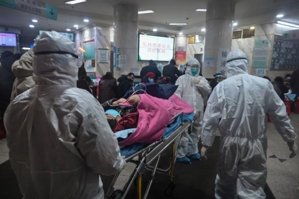 Algérie : Un premier cas de coronavirus détecté, il s'agit d'un ressortissant «italien»