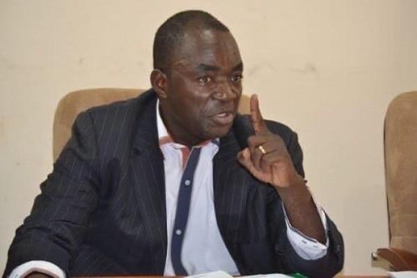 Burkina Faso : Des syndicats annoncent des mouvements d'humeur courant mars contre l'application  d'un impôt
