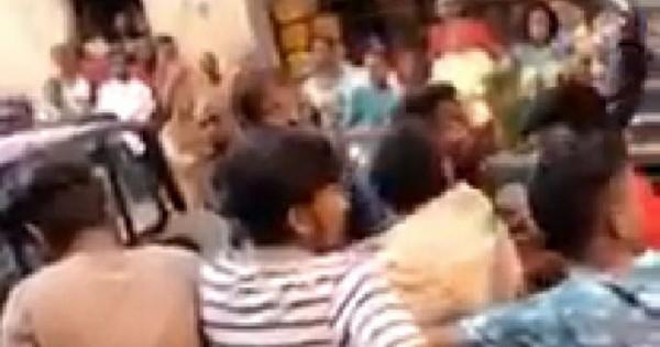 Côte d'Ivoire : Nouveau scandale de viol d'une fillette de 05ans à San Pedro, 05 indiens Impliqués