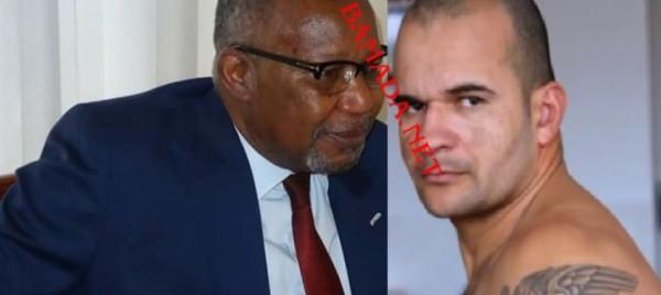 Mali-France : « Soldats tatoués »,l'ambassadeur  se fait rappeler après des propos jugés inacceptables devant le sénat français