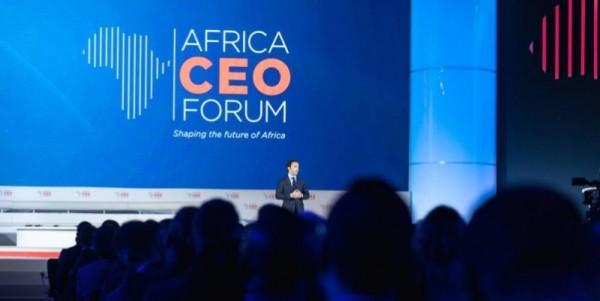 Côte d'Ivoire : COVID-19, les organisateurs reviennent sur leur décision et reportent finalement le CEO AFRICA CEO FORUM