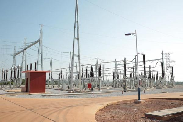 Côte d'Ivoire : PROSER1, la BAD approuve un prêt de plus de 41,134 milliards de FCFA à Abidjan pour l'électrification de plus de 1300 localités rurales