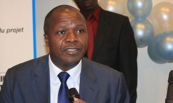 Côte d'Ivoire : Candidature de Mabri à l'élection présidentielle, la jeunesse de l'UDPCI exige l'application les résolutions du congrès de décembre 2013 et de mai 2018