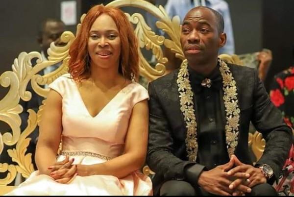 Côte d'Ivoire : Makossso revient en détails sur les circonstances du décès de son épouse