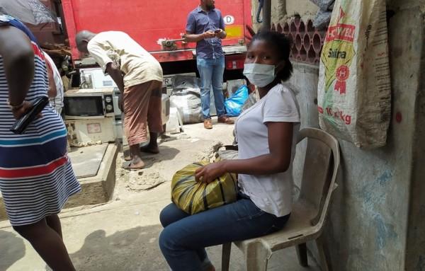 Coronavirus : La liste des pays africains jusque là épargnés