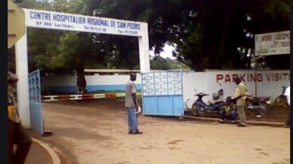 Côte d'Ivoire : Covid19, des cas suspects signalés à l'intérieur du pays