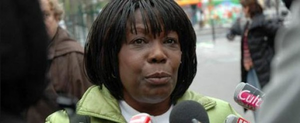 Côte d'Ivoire-France: Deces d'Osange Silou Kiefer, l'épouse de Guy André Kiffer