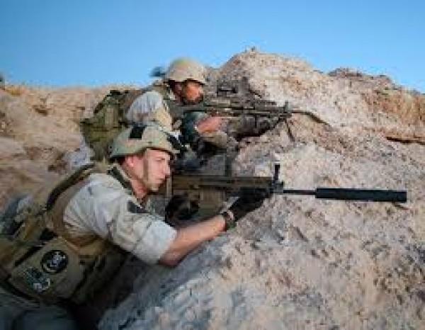 Somalie : Amnesty International accuse l'armée américaine d'avoir tué des civils