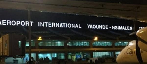 Côte d'Ivoire - Cameroun : Coronavirus, fermeture de frontières, 22 ivoiriens face à l'impossibilité de rentrer au pays appellent à l'aide