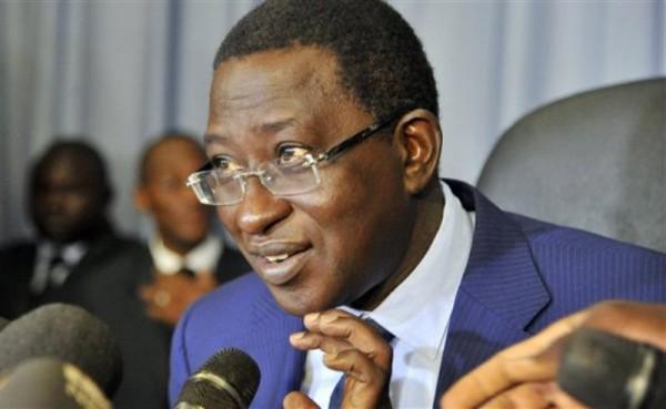 Mali : Cinq compagnons de Soumaïla Cissé libérés, l'opposant victorieux toujours aux mains des djihadistes
