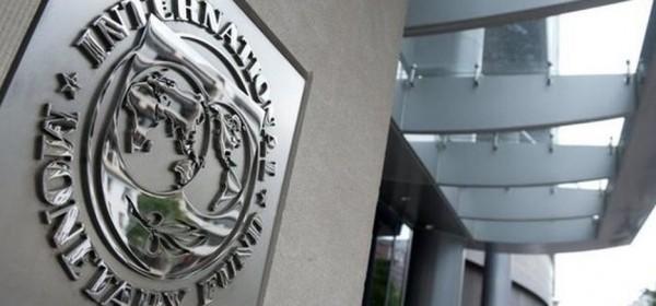 Togo :  Le FMI autorise un décaissement de 131,3 millions de dollars