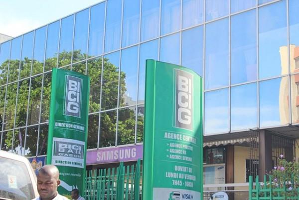 Gabon : L'Etat gabonais finalise son rachat de la BICIG