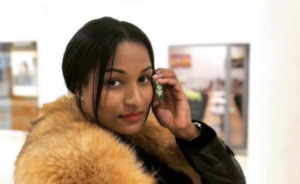 Sénégal : Affaire de la soirée privée des fils de milliardaires, Hiba Thiam serait morte par overdose