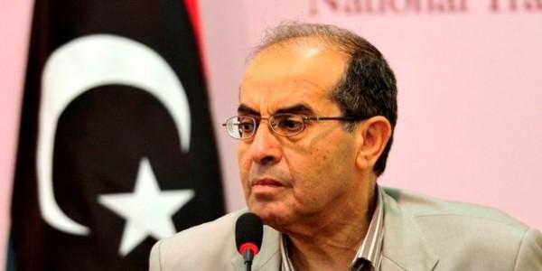 Libye : Un ancien chef rebelle anti-Kadhafi  meurt du coronavirus
