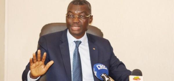 Togo :  Covid-19, aides « Novissi » aux travailleurs sans revenu et Zemidjan, couvre-feu à Sokodé