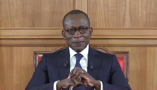Bénin : Covid-19, le port du masque désormais obligatoire