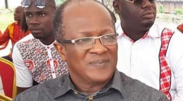 Côte d'Ivoire : Adoption du code électorale, EDS dénonce un passage en force
