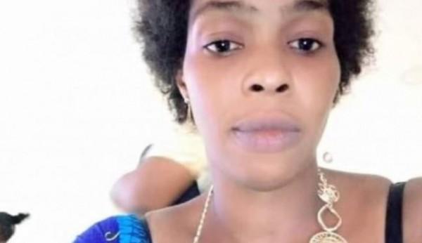 Côte d'Ivoire : Yamoussoukro, l'épouse d'un cadre de la santé portée disparue depuis vendredi