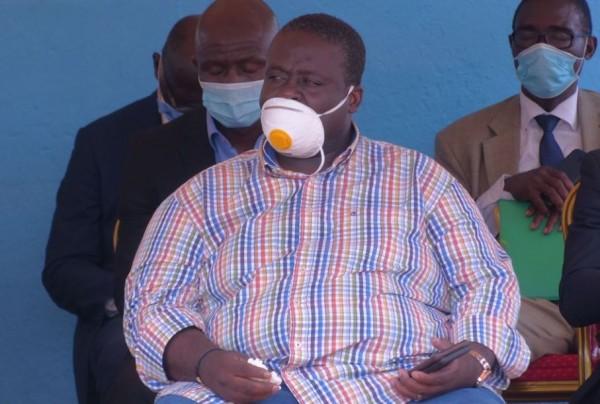 Côte d'Ivoire : Prétendue fraude sur la nationalité dans le Moronou, le RHDP local dénonce la manipulation