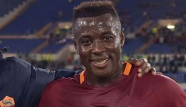 Cameroun : Décès du footballeur Joseph Bouasse à l'âge de 21 ans