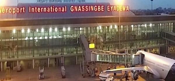 Togo :  Coronavirus, une vague de 150 togolais rapatriés en provenance de Paris et de Koweit City