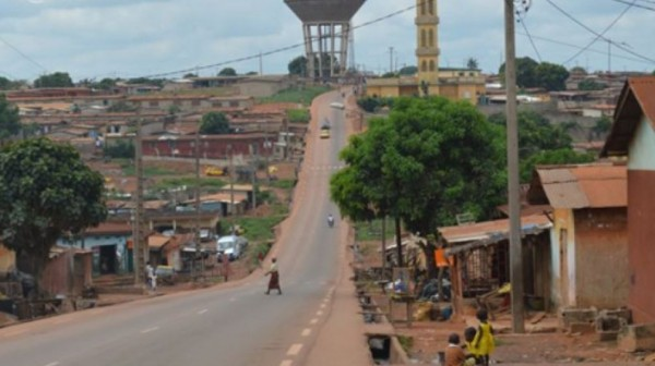 Côte d'Ivoire : Une enseignante confirmée positive au Covid-19 à Gagnoa ramenée à Abidjan