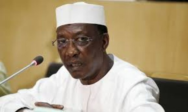 Tchad: Le petit frère du président Déby convoqué après la mort d'un berger près de son jardin