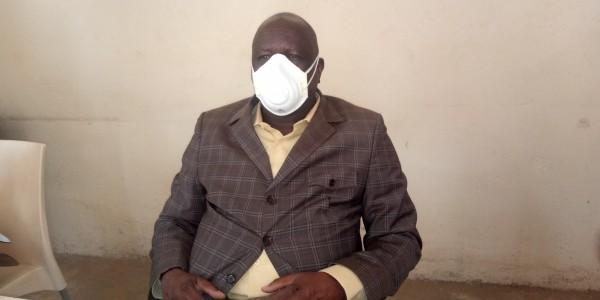 Côte d'Ivoire : Arrivée d'Amédé Kouakou à Bouaké, son conseiller technique : « les travaux de bitumage de Bouaké sont réalisés à 80% »