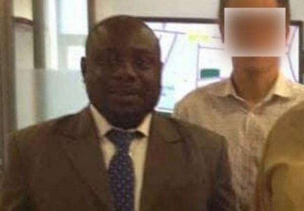Côte d'Ivoire : Affaire Lews Holding, droit de réponse de Mambo Yapi Désiré