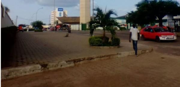 Côte d'Ivoire: Etant libre de mouvement,  la JFPI Gbêkê : « Gbagbo sera accueilli à Bouaké »