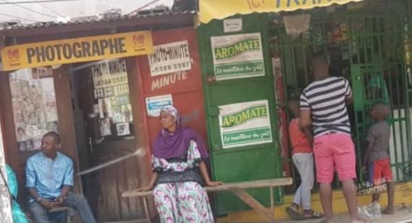 Côte d'Ivoire : 49 nouveaux cas de Coronavirus, 15 nouveaux guéris et 1 nouveau décès, un patient de 77 ans testé post mortem
