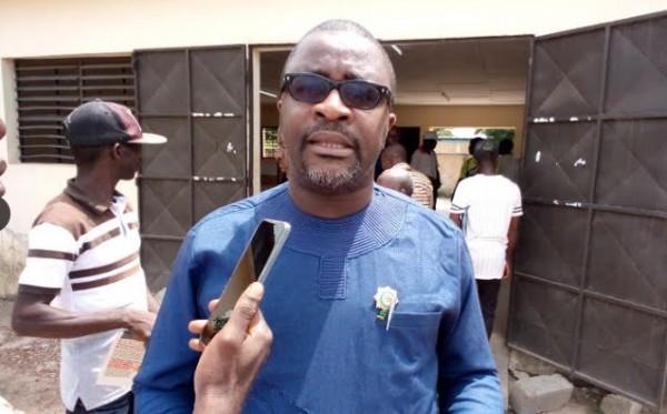 Côte d'Ivoire : Coronavirus, un député inquiet des risques de contamination à Bangolo suite au retour des élèves et enseignants