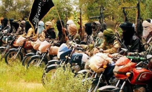 Niger : Trois civils assassinés lors d'une attaque djihadiste contre un site de réfugiés maliens