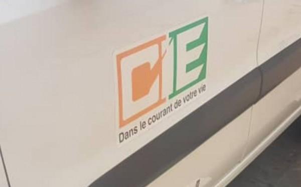 Côte d'Ivoire : La CIE explique comment économiser l'énergie