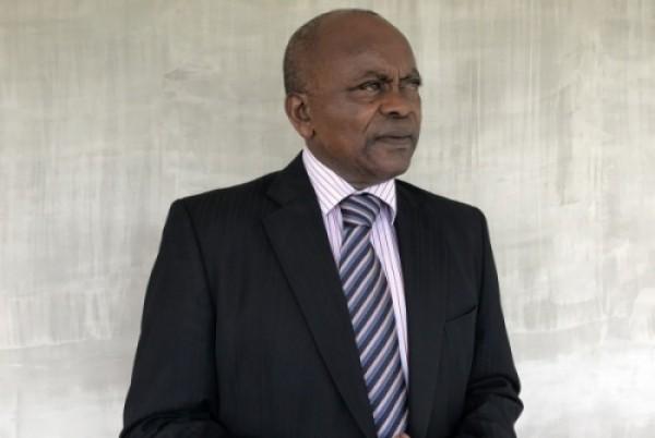 Côte d'Ivoire : Elections 2020, il est encore temps de se parler et de se réconcilier, par A...