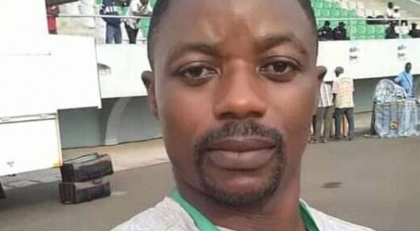 Cameroun : Mort du journaliste Wazizi, le gouvernement s'attire les foudres de la classe politique et des syndicats des médias