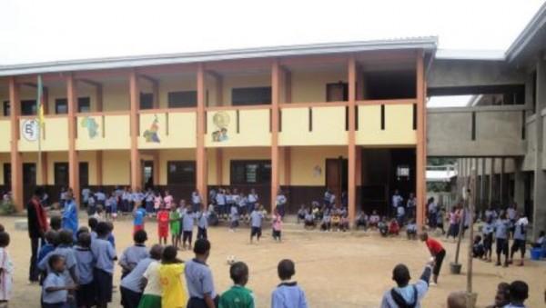 Cameroun : Coronavirus, le pouvoir sous le feu des critiques pour sa gestion calamiteuse de la pandémie