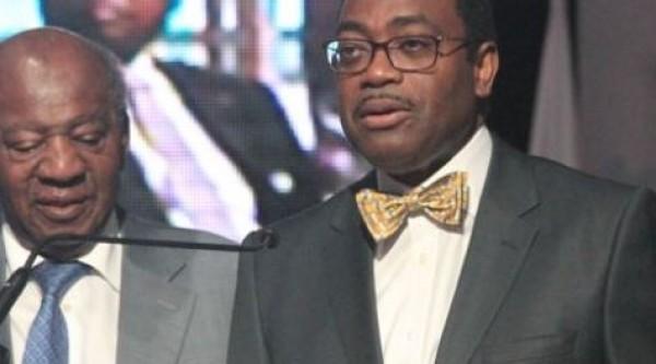 Côte d'Ivoire: Crise à la BAD,  le Bureau du Conseil des gouverneurs autorise une revue indépendante du rapport du comité d'éthique des conseils d'administration