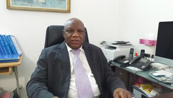 Côte d'Ivoire : Me Coulibaly Soungalo rompt le silence : « La candidature de Bédié ne dérange ou n'inquiète nullement le Rhdp »