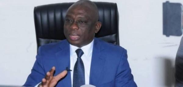 Côte d'Ivoire : Décision finale de rejet de candidature de KKB à l'investiture du PDCI pour...