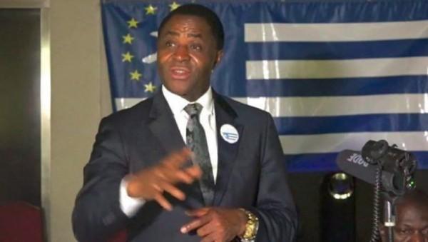 Cameroun : A peine ouverts, les pourparlers de paix entre gouvernement et sécessionnistes révèlent les divergences