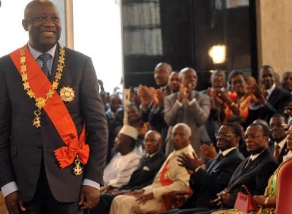 Côte d'Ivoire : Les militants FPI du Tonpki favorables à une candidature de Gbagbo à la présidentielle de 2020