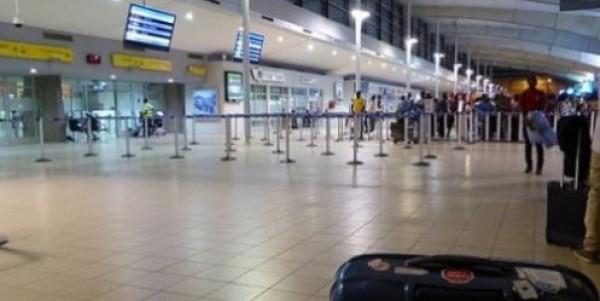 Côte d'Ivoire : Réouverture des frontières aériennes, les voyageurs désormais soumis au renseignement d'un formulaire de déclaration de déplacement